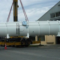 p1020333-large