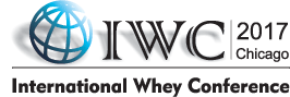 IWC 2017