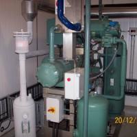 2006-10-05-008