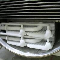 fd1000-ice-coil-condenser