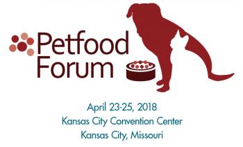 Pet Food Forum